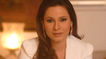 Neelam Kothari Soni expresses to be more active in the industry after receiving love from fans on Super Dancer-Chapter 4