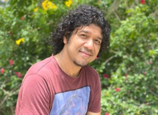 Papon's Earthful Foundation leads a unique initiative to curb coronavirus in Assam