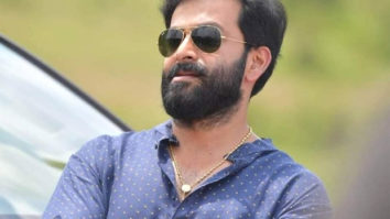 After exposing mimicry artist for identity theft, Prithviraj forgives him and gives advice