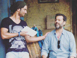 """""""There was no end or limit to Sushant Singh Rajput's preparation; he would give his 100 percent""""- Abhishek Kapoor"""
