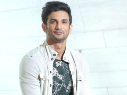 Sushant Singh Rajput case: NCB has managed to find strong evidences, say they are confident on conviction