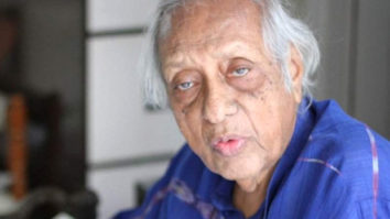 Veteran actor Chandrashekhar passes away at the age of 97