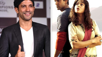 17 years of Lakshya: Farhan Akhtar expresses gratitude to Indian army; says 'it's always been more than a film'