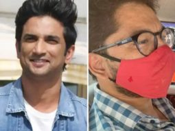 Sushant Singh Rajput's former roommate Siddharth Pithani granted interim relief for his marriage