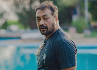Anurag Kashyap speaks about his daughter Aliyah Kashyap's boyfriend and how he would react if she got pregnant