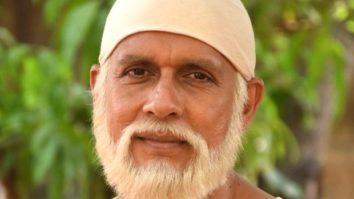 Sony Entertainment Television's Mere Sai - Shraddha aur Saburi completes 900 episodes