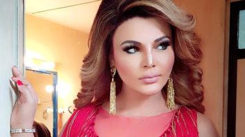 Before Khatron Ke Khiladi 11 airs on television, Rakhi Sawant reveals the name of the winner