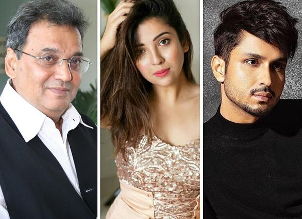 Subhash Ghai's production 36 Farmhouse starring Amol Parashar and Barkha Singh to be directed by Ram Ramesh Sharma : Bollywood News – Bollywood Hungama
