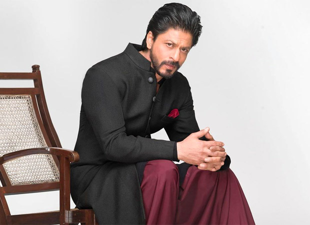 8 Bollywood stars and their educational qualifications