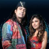 Jubin Nautiyal and Tulsi Kumar flag off Season 3 of Bhushan Kumar' T -Series' MixTape Rewind with the songs 'Tera Chehra' and 'Jaan Meri Ja Rahi Hai'