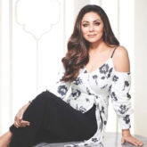 Gauri Khan shares 3D photorealistic designs planned for Reliance Jio's World Centre