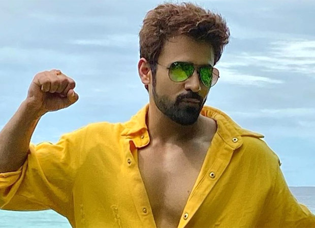 Will Pearl V Puri get bail this Friday? Unlikely as the charges are non-bailable