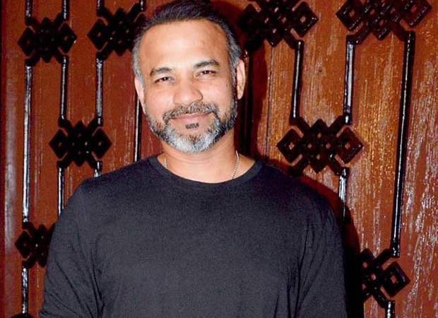 """10 Years Of Delhi Belly: """"We were lucky to be backed by a producer like Aamir Khan"""" - says Abhinay Deo"""