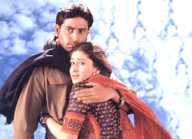 21 Years of Refugee 5 Unknown facts about J P Dutta's Abhishek Bachchan - Kareena Kapoor starrer