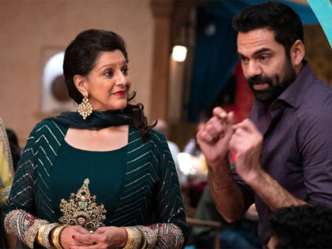 Abhay Deol's Indian American teen drama 'Spin' is all set to release on Disney+ Hotstar Premium on August 15