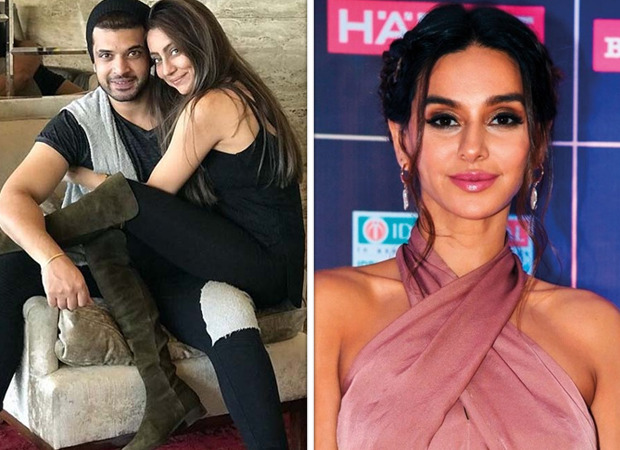 Shibani Dandekar opens up about sister Anusha Dandekar's condition post-breakup with actor Karan Kundrra : Bollywood News – Bollywood Hungama