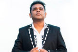 A.R.Rahman on his songs getting COPIED I don't wanna WASTE my time by going... Rapid Fire