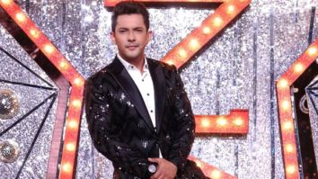 Aditya Narayan spills the beans on The Indian Idol finale