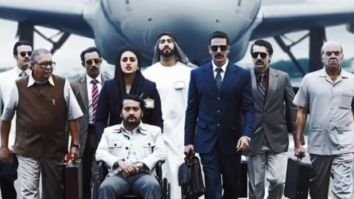 Akshay Kumar confirms Bellbottom to release on August 19 in theatres