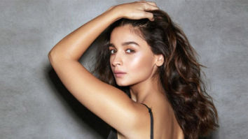 Alia Bhatt to feature in a Rs. 3 crore song sequence in RRR