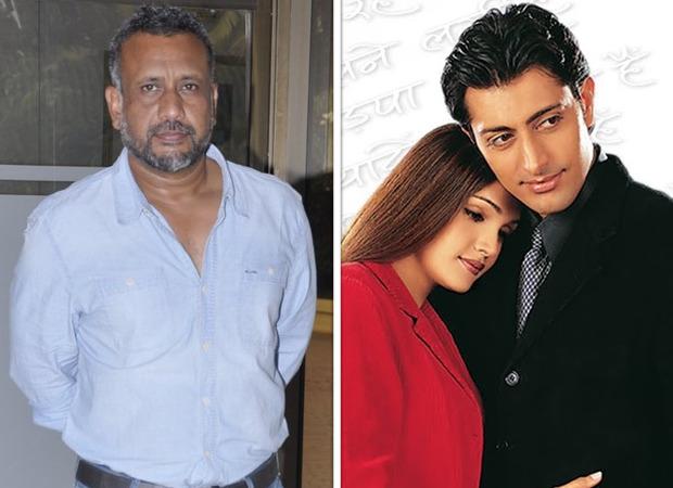 Anubhav Sinha reveals the lyrics of iconic ghazal 'Koi Fariyaad' from Tum Bin were dubbed rejected 81 times