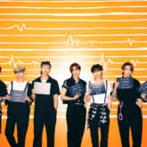 BTS stays atop on Billboard Hot 100 with 'Butter' for seven consecutive weeks; the song becomes first to surpasses million pure sales in 2021 in US