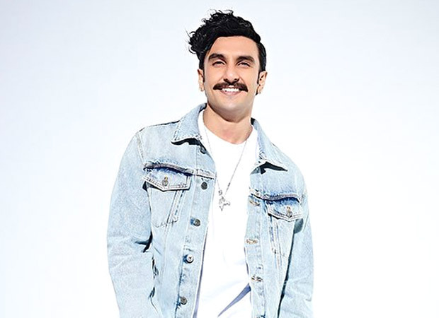 Birthday Special: A look at Ranveer Singh's mythical rise to the top