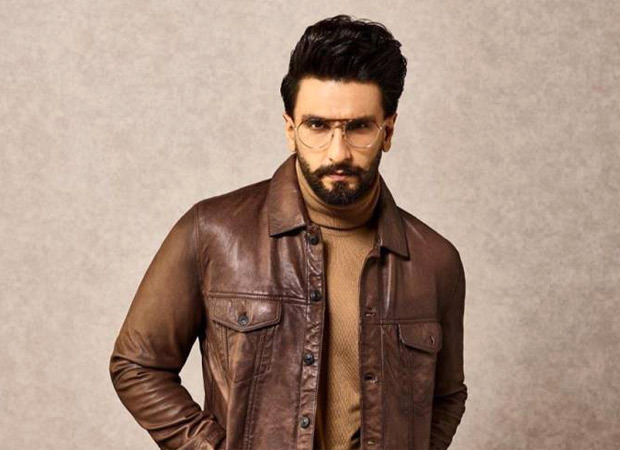 Birthday Special A look at Ranveer Singh's mythical rise to the top