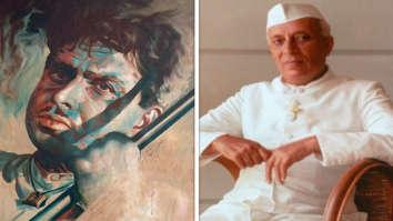 Censor Board had asked for 250 cuts in Dilip Kumar's Gunga Jumna; PM Jawaharlal Nehru had to intervene to secure its release
