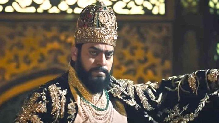 Chhatrasal | Official Teaser | Historical Drama | Ashutosh Rana | MX Player  - Global Circulate