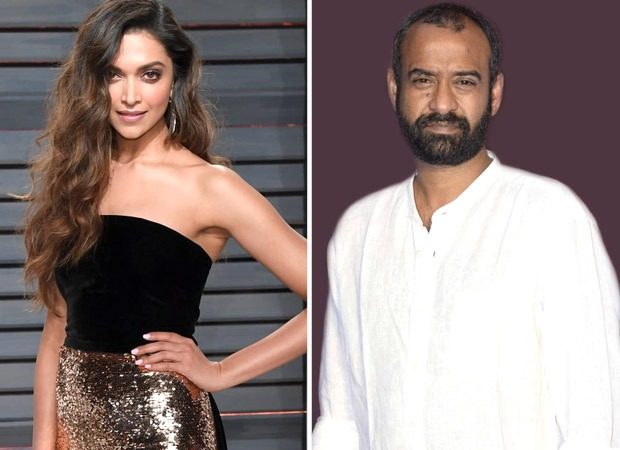Deepika Padukone and Madhu Mantena to make Ramayana ahead of Mahabharat