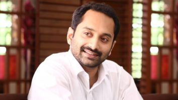 Fahadh Faasil None of Dilip Kumar saab's looks are looking outdated, his shirt, hairstyle it's...