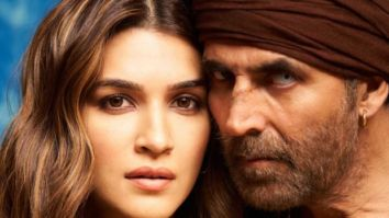 Final schedule of Bachchan Pandey to kick off from July 17