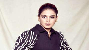 Celebrity Photo Of Genelia D'Souza
