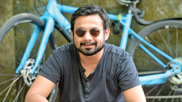 Hussain Dalal on Toofaan Farhan Akhtar was RESPONSIBLE for making everybody... Irrfan Khan