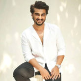 """""""I have offers from diverse filmmakers wanting to collaborate with me after Sandeep Aur Pinky Faraar"""" - Arjun Kapoor"""