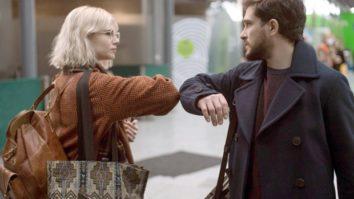 Kit Harington, Lucy Boynton, Anna Paquin, Minnie Driver feature in slice-of-life trailer of Amazon Prime Video series Modern Love season 2
