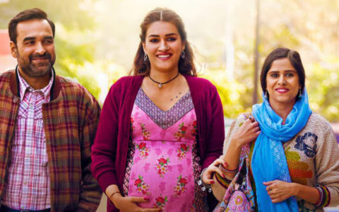 Mimi Review 3.5/5 : Kriti Sanon starrer MIMI is a heartwarming saga, aimed at families and it will keep the audience thoroughly entertained. Strongly recommended.