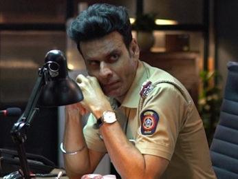 Making of the movie 'Dial 100' Manoj Bajpayee Neena Gupta Sakshi Tanwar