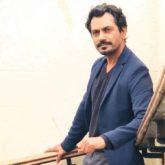 Nawazuddin Siddiqui returns to Mumbai after 6 months