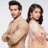 Param Singh and Akshita Mudgal starrer Ishq Par Zor Nahi to go off-air by August