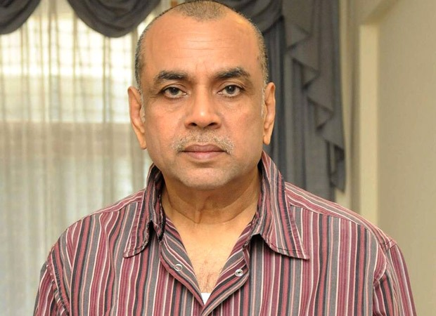 Paresh Rawal returns to Gujarati cinema after a 40-year absence