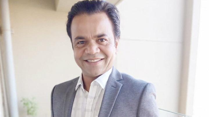 Rajpal Yadav Mujhe ANGREZI nahi aati, London mein sabse zyada COMFORTABLE main hoon Hungama 2