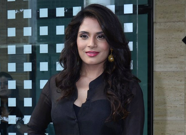 Richa Chadha joins the team of Six Suspects to play investigation officer in the Disney+ Hotstar series
