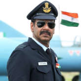 SCOOP Ajay Devgn's Bhuj gearing up for an Independence Day premiere on Disney+ Hotstar