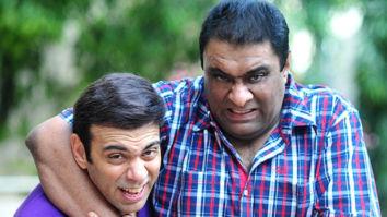 "EXCLUSIVE: Sajid Samji BREAKS silence on his split with Farhad; says ""Kabhi kabhi gussa bhi aa jaata hai. Fir yaad aata hai ki yaar, apna khoon hai. I'd love to get back and work with him"""