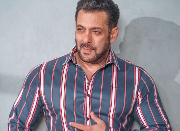 Salman Khan to fly abroad for Tiger 3 on August 12; Katrina Kaif, Emraan Hashmi to film across several European locations