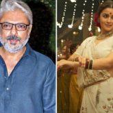 Sanjay Leela Bhansali's Alia Bhatt starrer Gangubai Kathiawadi will not be released on OTT