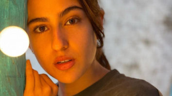 After Atrangi Re, Sara Ali Khan roped in for Aanand L Rai's production titled Nakhrewali