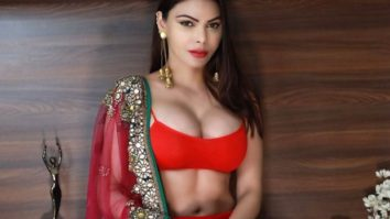 Sherlyn Chopra to move Bombay High Court for anticipatory bail ahead of appearing at Crime Branch